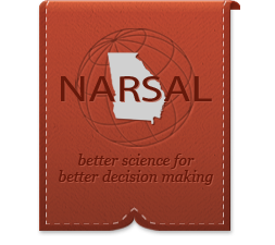 Natural Resources Spatial Analysis Laboratory